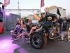 25_Brescoudos_Bike_Week_Bike_Show_115