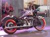 25_Brescoudos_Bike_Week_Bike_Show_116