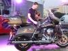 25_Brescoudos_Bike_Week_Bike_Show_117