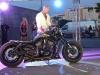 25_Brescoudos_Bike_Week_Bike_Show_119