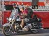 25_Brescoudos_Bike_Week_Bike_Show_12