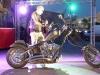 25_Brescoudos_Bike_Week_Bike_Show_120