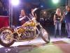 25_Brescoudos_Bike_Week_Bike_Show_121