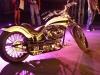 25_Brescoudos_Bike_Week_Bike_Show_123