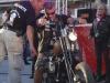 25_Brescoudos_Bike_Week_Bike_Show_15