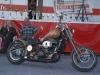 25_Brescoudos_Bike_Week_Bike_Show_17