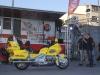 25_Brescoudos_Bike_Week_Bike_Show_19