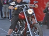 25_Brescoudos_Bike_Week_Bike_Show_20