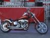 25_Brescoudos_Bike_Week_Bike_Show_22