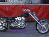 25_Brescoudos_Bike_Week_Bike_Show_23