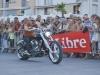 25_Brescoudos_Bike_Week_Bike_Show_25