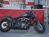 25_Brescoudos_Bike_Week_Bike_Show_26