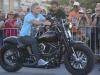 25_Brescoudos_Bike_Week_Bike_Show_27
