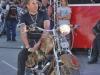 25_Brescoudos_Bike_Week_Bike_Show_28