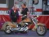 25_Brescoudos_Bike_Week_Bike_Show_29