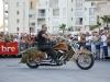 25_Brescoudos_Bike_Week_Bike_Show_30