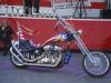 25_Brescoudos_Bike_Week_Bike_Show_31