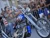 25_Brescoudos_Bike_Week_Bike_Show_33