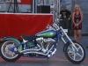 25_Brescoudos_Bike_Week_Bike_Show_34