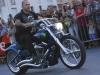 25_Brescoudos_Bike_Week_Bike_Show_36