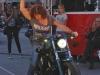 25_Brescoudos_Bike_Week_Bike_Show_37