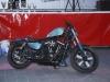 25_Brescoudos_Bike_Week_Bike_Show_38