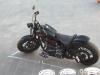 25_Brescoudos_Bike_Week_Bike_Show_4