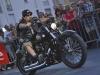 25_Brescoudos_Bike_Week_Bike_Show_42