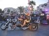25_Brescoudos_Bike_Week_Bike_Show_43