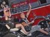 25_Brescoudos_Bike_Week_Bike_Show_45