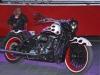 25_Brescoudos_Bike_Week_Bike_Show_46