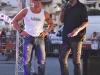 25_Brescoudos_Bike_Week_Bike_Show_47