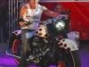 25_Brescoudos_Bike_Week_Bike_Show_48