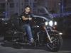 25_Brescoudos_Bike_Week_Bike_Show_49