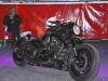 25_Brescoudos_Bike_Week_Bike_Show_50