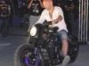 25_Brescoudos_Bike_Week_Bike_Show_52