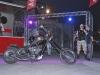 25_Brescoudos_Bike_Week_Bike_Show_53