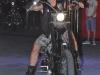 25_Brescoudos_Bike_Week_Bike_Show_55