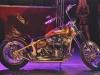 25_Brescoudos_Bike_Week_Bike_Show_57