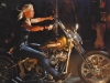 25_Brescoudos_Bike_Week_Bike_Show_58