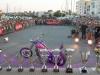 25_Brescoudos_Bike_Week_Bike_Show_6