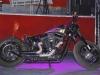 25_Brescoudos_Bike_Week_Bike_Show_60