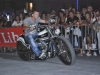 25_Brescoudos_Bike_Week_Bike_Show_67