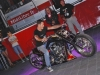 25_Brescoudos_Bike_Week_Bike_Show_71