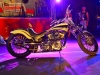 25_Brescoudos_Bike_Week_Bike_Show_74