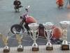 25_Brescoudos_Bike_Week_Bike_Show_8