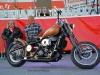 25_Brescoudos_Bike_Week_Bike_Show_89