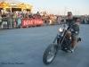 25_Brescoudos_Bike_Week_Bike_Show_90