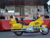 25_Brescoudos_Bike_Week_Bike_Show_91