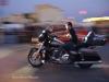 25_Brescoudos_Bike_Week_Bike_Show_92